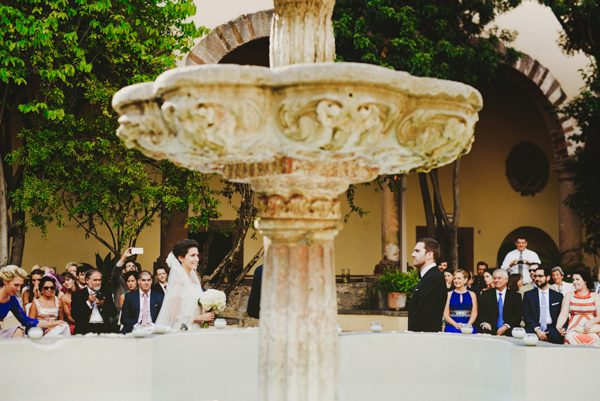 wedding-san-miguel-allende-fer-juaristi-junebug-weddings-30