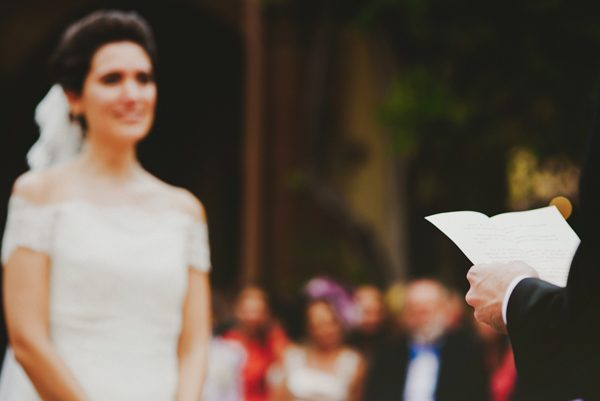 wedding-san-miguel-allende-fer-juaristi-junebug-weddings-32