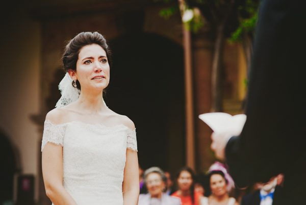 wedding-san-miguel-allende-fer-juaristi-junebug-weddings-33