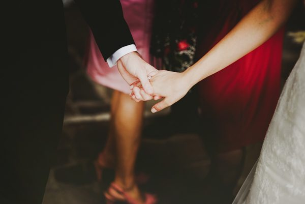 wedding-san-miguel-allende-fer-juaristi-junebug-weddings-36
