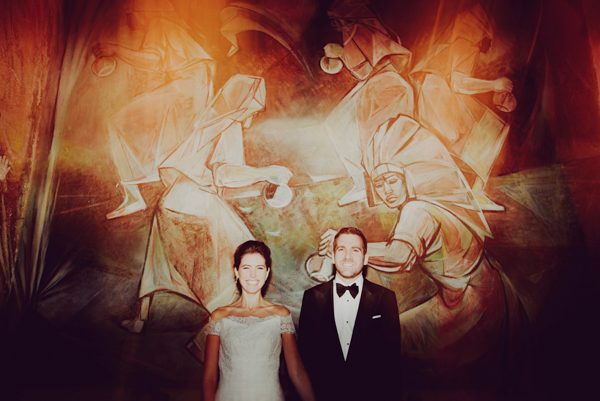 wedding-san-miguel-allende-fer-juaristi-junebug-weddings-38