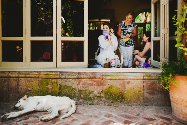 wedding-san-miguel-allende-fer-juaristi-junebug-weddings-4