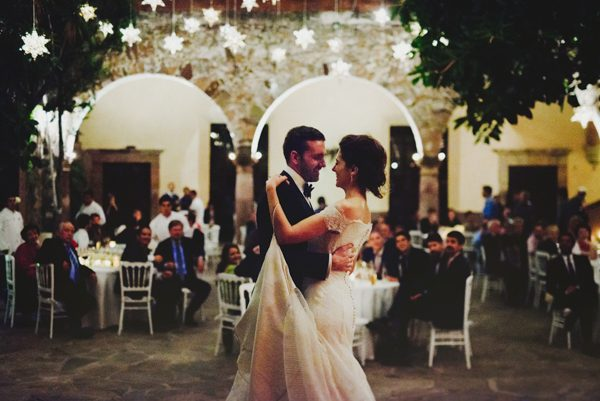wedding-san-miguel-allende-fer-juaristi-junebug-weddings-45