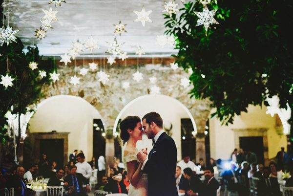 wedding-san-miguel-allende-fer-juaristi-junebug-weddings-46