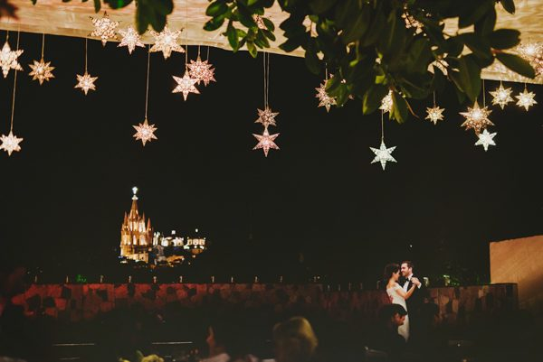 wedding-san-miguel-allende-fer-juaristi-junebug-weddings-47