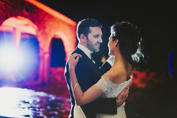 wedding-san-miguel-allende-fer-juaristi-junebug-weddings-49