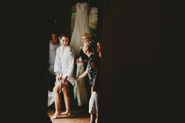 wedding-san-miguel-allende-fer-juaristi-junebug-weddings-8