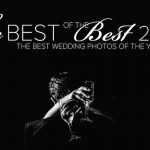 The 2015 Best of the Best Wedding Photo Contest – 2 Weeks Left to Submit