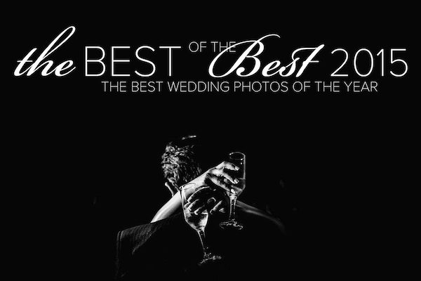 2015 best wedding photo contest wellingtonfugisse