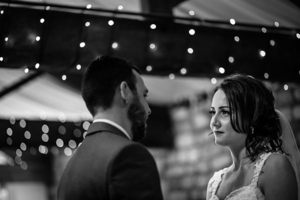 Lauren and Jon - Sansom Photography (20 of 51)