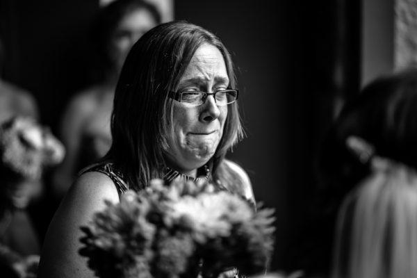 Lauren and Jon - Sansom Photography (21 of 51)