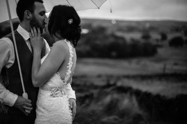 Lauren and Jon - Sansom Photography (33 of 51)
