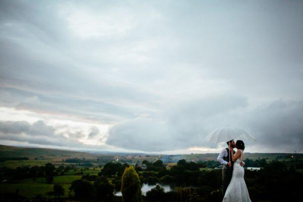 Lauren and Jon - Sansom Photography (34 of 51)