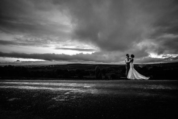 Lauren and Jon - Sansom Photography (35 of 51)