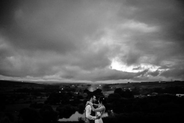 Lauren and Jon - Sansom Photography (36 of 51)