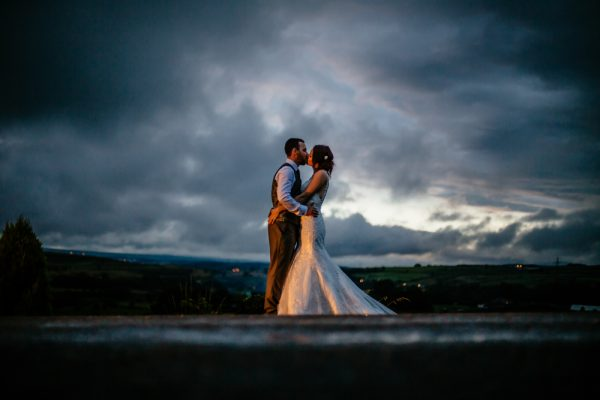 Lauren and Jon - Sansom Photography (37 of 51)