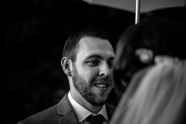 Lauren and Jon - Sansom Photography (43 of 51)