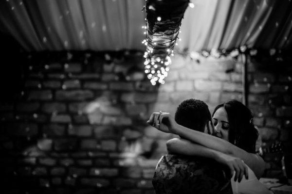 Lauren and Jon - Sansom Photography (46 of 51)