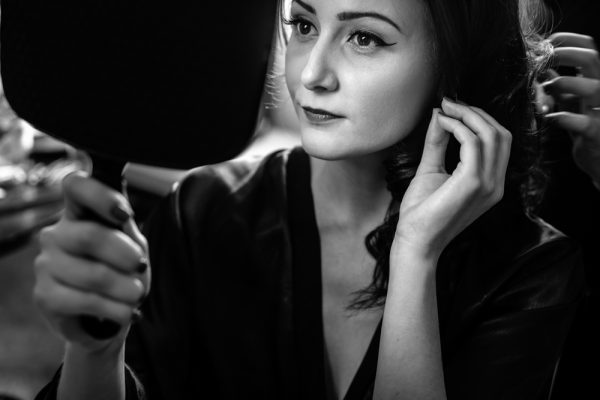 Lauren and Jon - Sansom Photography (50 of 51)