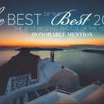 2015 Best of the Best Wedding Photo Collection – Honorable Mention Winners