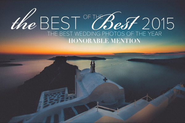 PROMO-HONORABLE-MENTION-wedding-2015