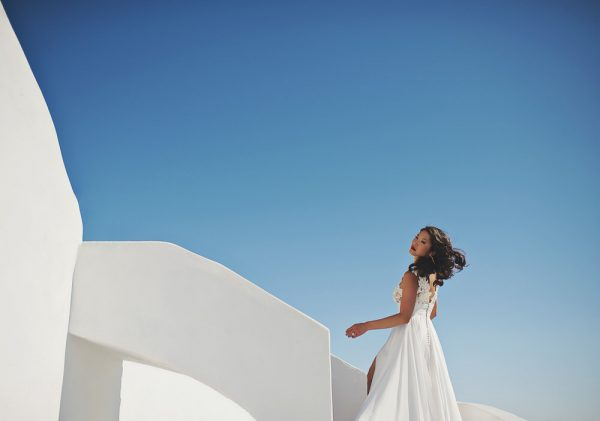 thanasis kaiafas wedding photographer 20
