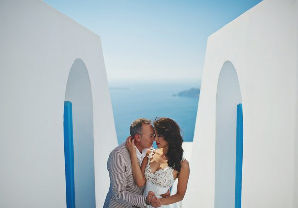 thanasis kaiafas wedding photographer 21
