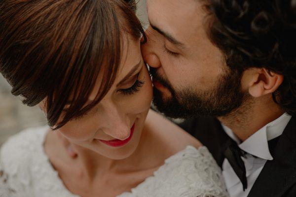 lisbon post wedding shoot