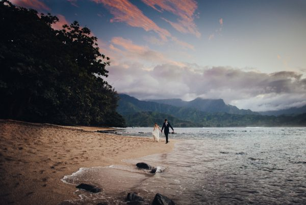 Na_Aina_Kai_Kauai_Wedding_June_Cochran_57