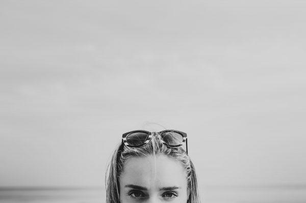 Photographer Mantas Kubilinskas-9