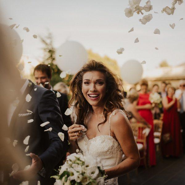 Monika Pavlovic #photobugcommunity