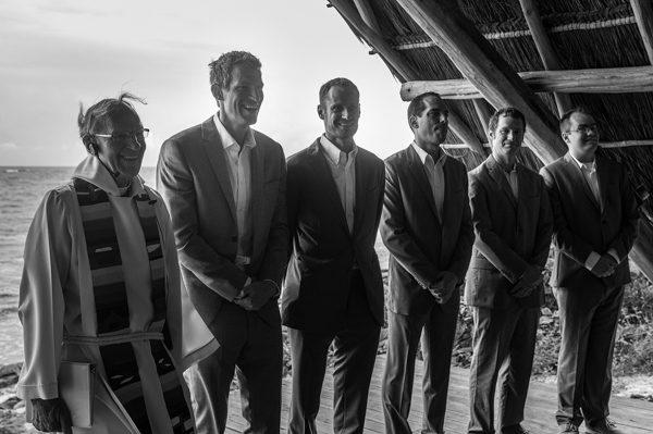 destination-wedding-mexico-cooked-photography-junebug-weddings-10