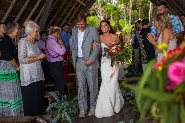 destination-wedding-mexico-cooked-photography-junebug-weddings-11