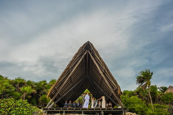destination-wedding-mexico-cooked-photography-junebug-weddings-12