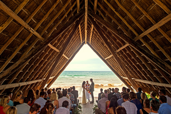 destination-wedding-mexico-cooked-photography-junebug-weddings-13