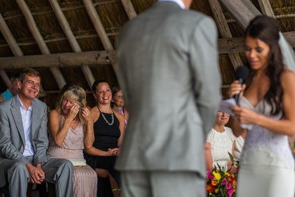 destination-wedding-mexico-cooked-photography-junebug-weddings-14