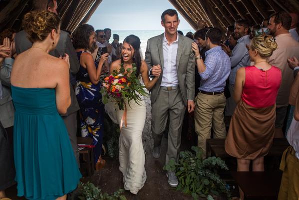 destination-wedding-mexico-cooked-photography-junebug-weddings-19