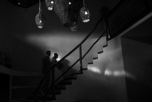 destination-wedding-mexico-cooked-photography-junebug-weddings-20