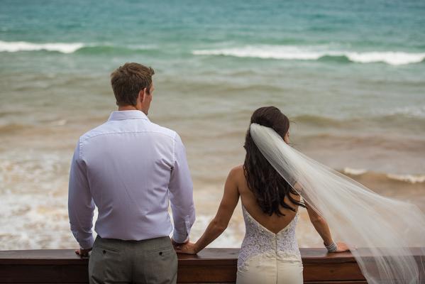 destination-wedding-mexico-cooked-photography-junebug-weddings-22