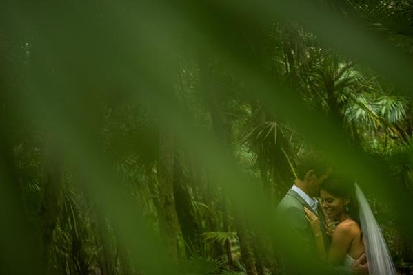 destination-wedding-mexico-cooked-photography-junebug-weddings-24