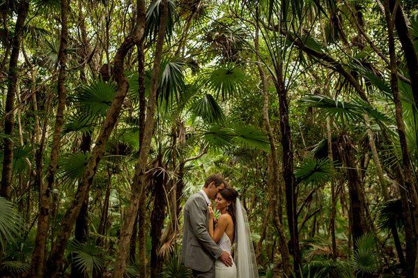 destination-wedding-mexico-cooked-photography-junebug-weddings-25