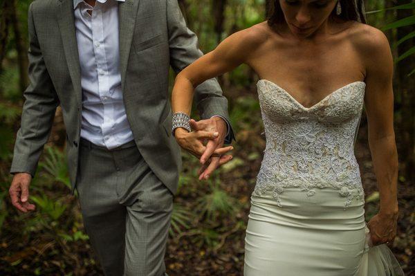 destination-wedding-mexico-cooked-photography-junebug-weddings-26