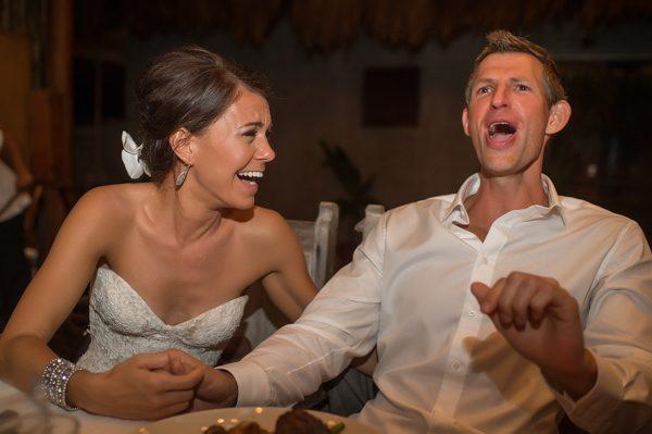 destination-wedding-mexico-cooked-photography-junebug-weddings-28