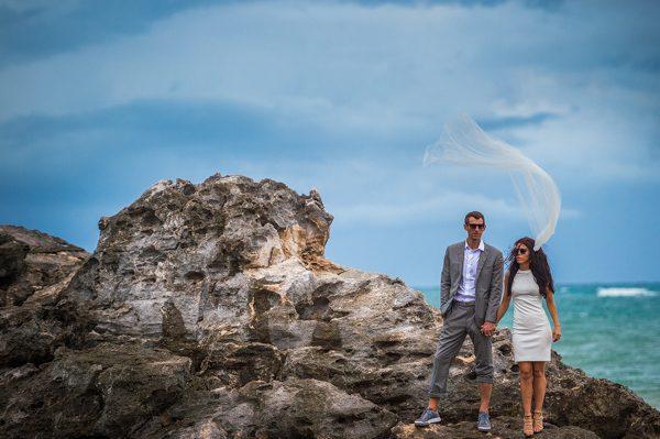 destination-wedding-mexico-cooked-photography-junebug-weddings-38