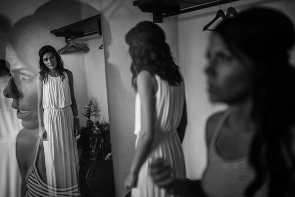 destination-wedding-mexico-cooked-photography-junebug-weddings-8
