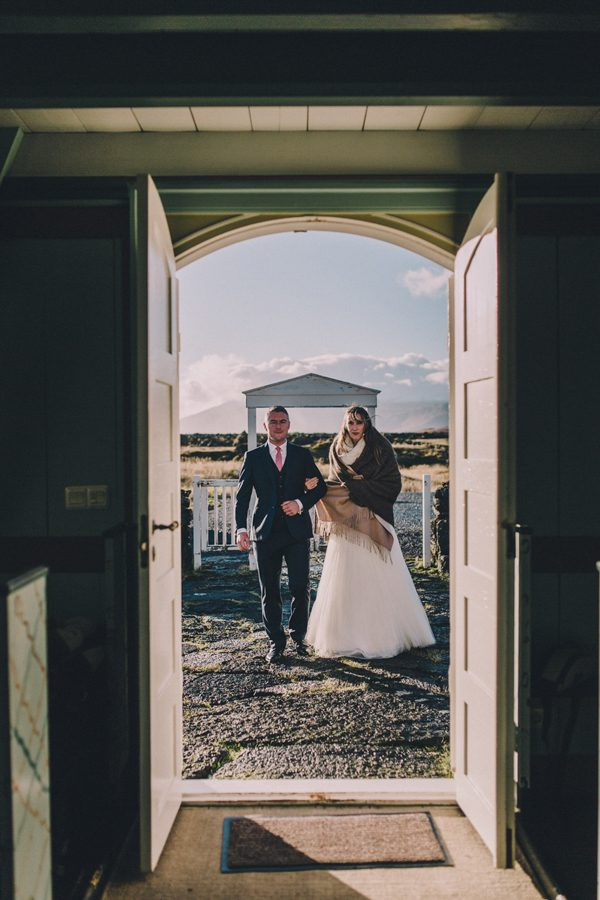 intimate-wedding-iceland-david-latour-junebug-weddings-10