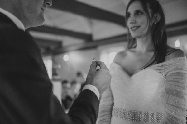 intimate-wedding-iceland-david-latour-junebug-weddings-11