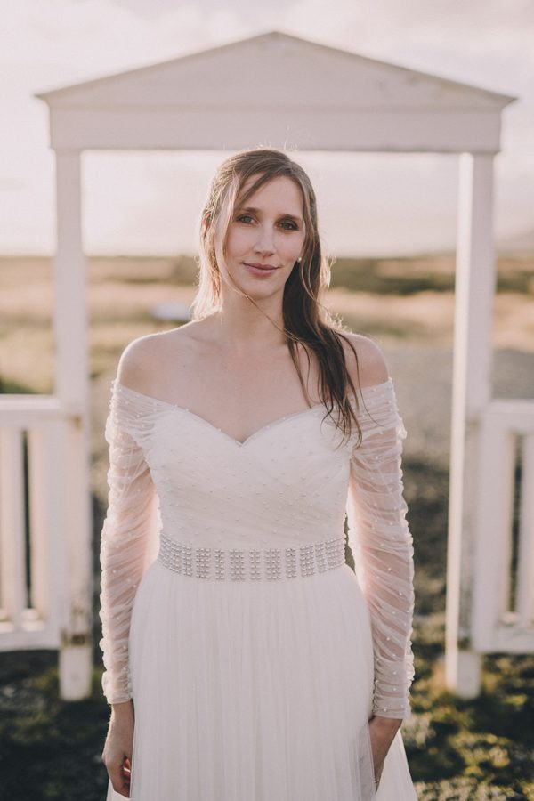 intimate-wedding-iceland-david-latour-junebug-weddings-12