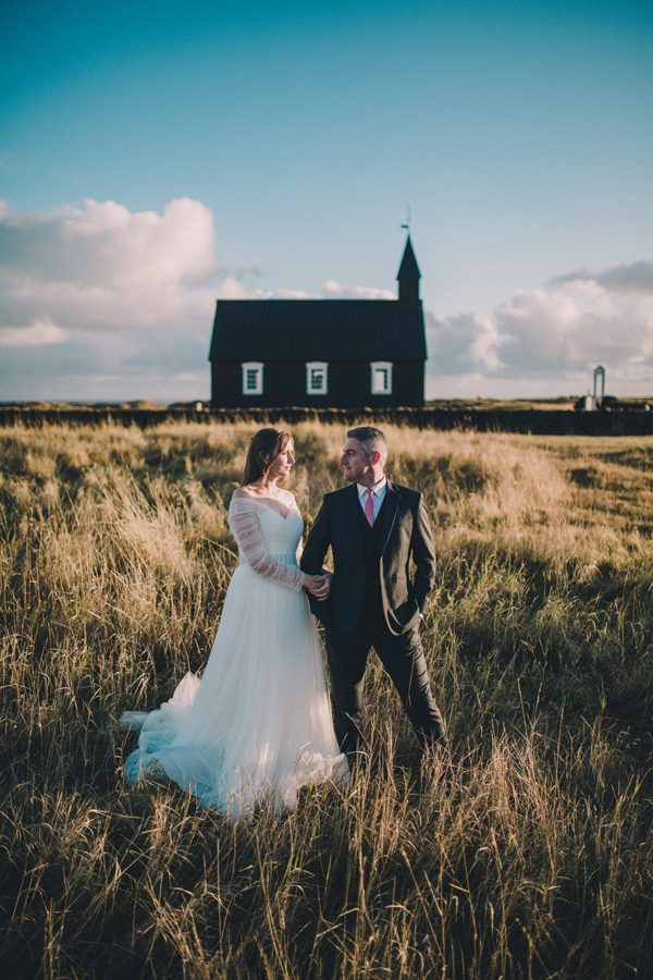 intimate-wedding-iceland-david-latour-junebug-weddings-14