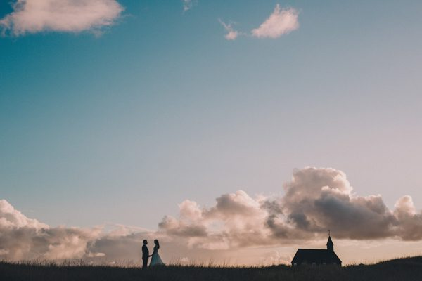 intimate-wedding-iceland-david-latour-junebug-weddings-15